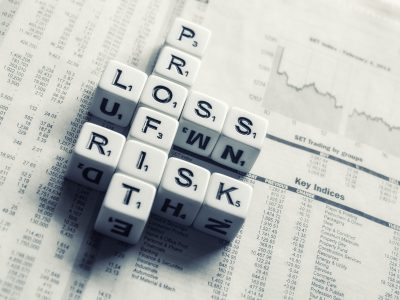 medical software outsourcing may help you in mitigating the risk factor