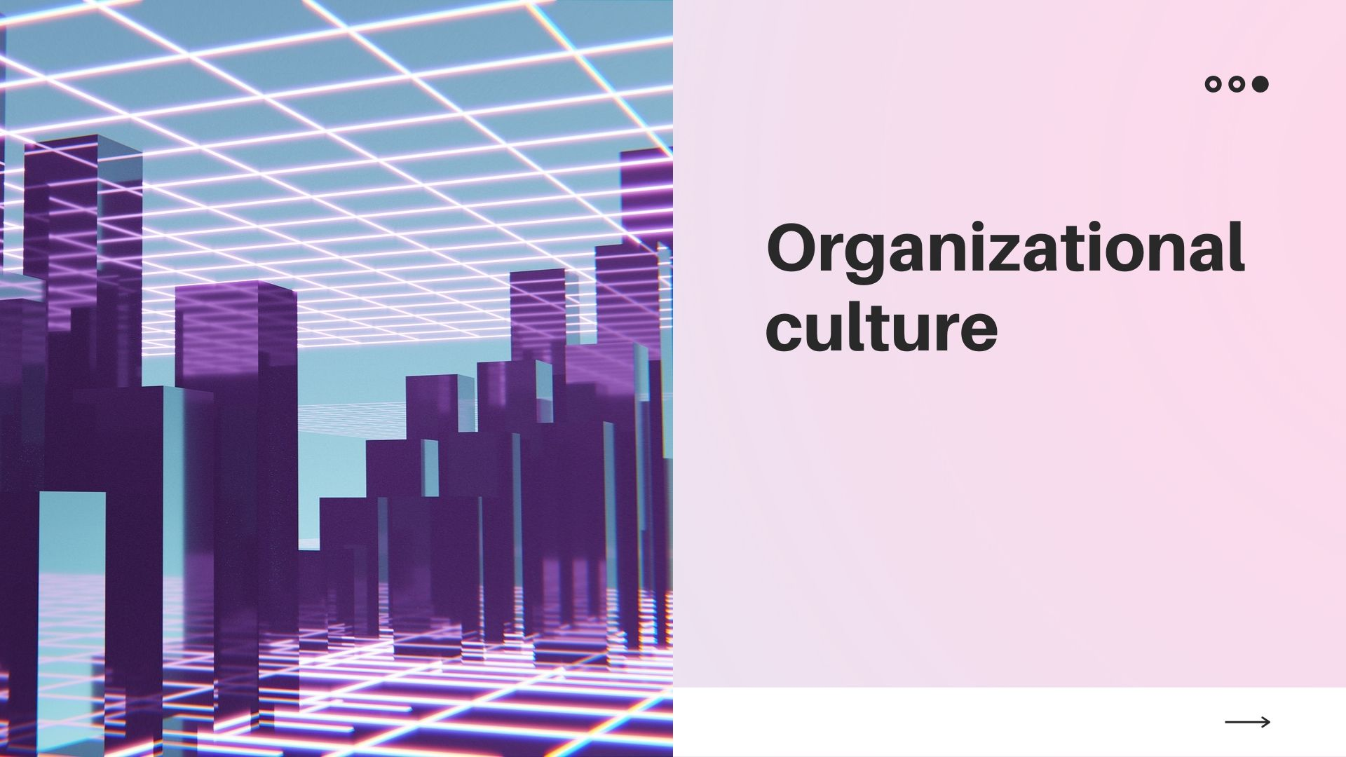 outsource it nearchoring software organisational culture