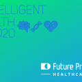 Intelligent Health AI 2020 – Impressions