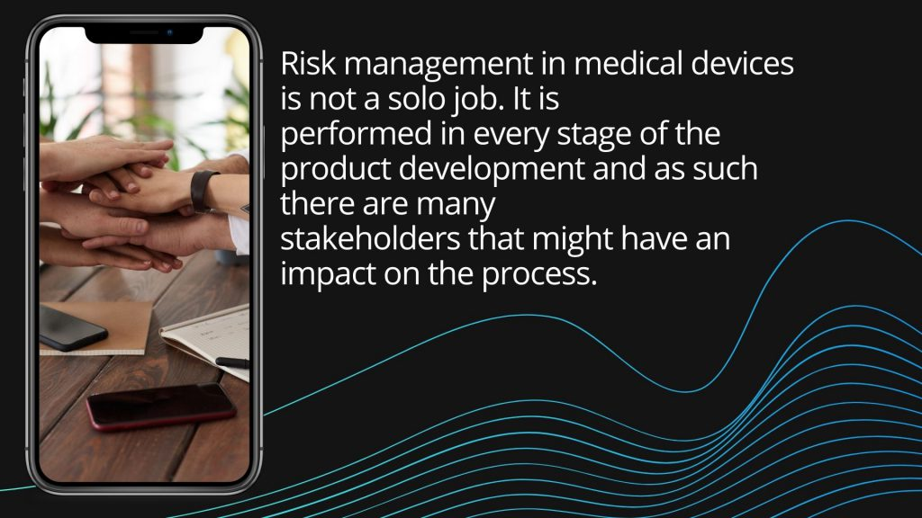 risk-management-in-medical-devices-cooperation-company