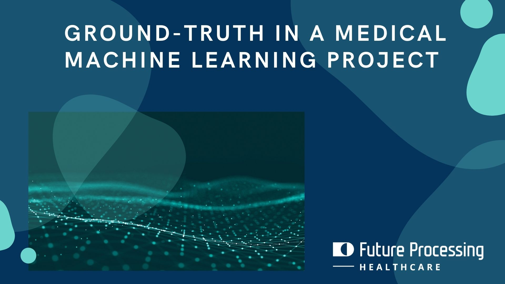 medical-machine-learning-project