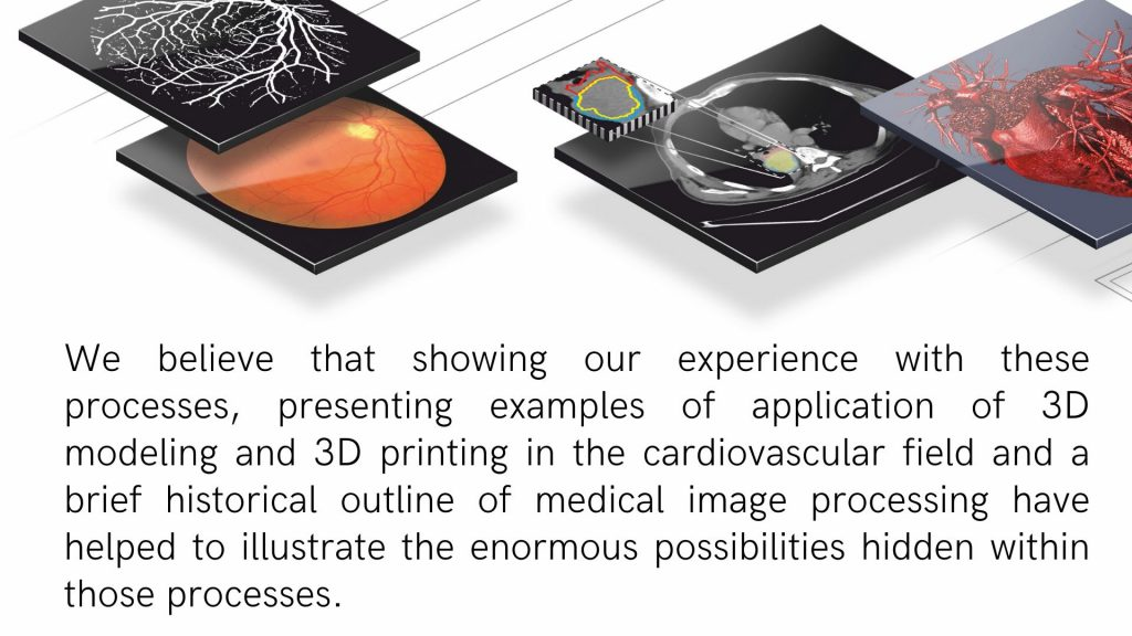 medical-image-segmentation-our-experience