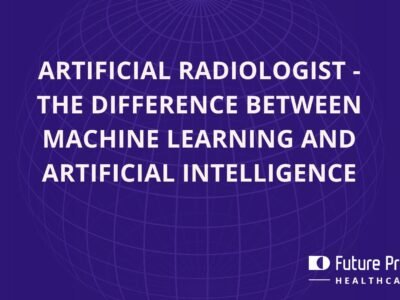 """alt=""""artificial intelligence in healthcare"""""""