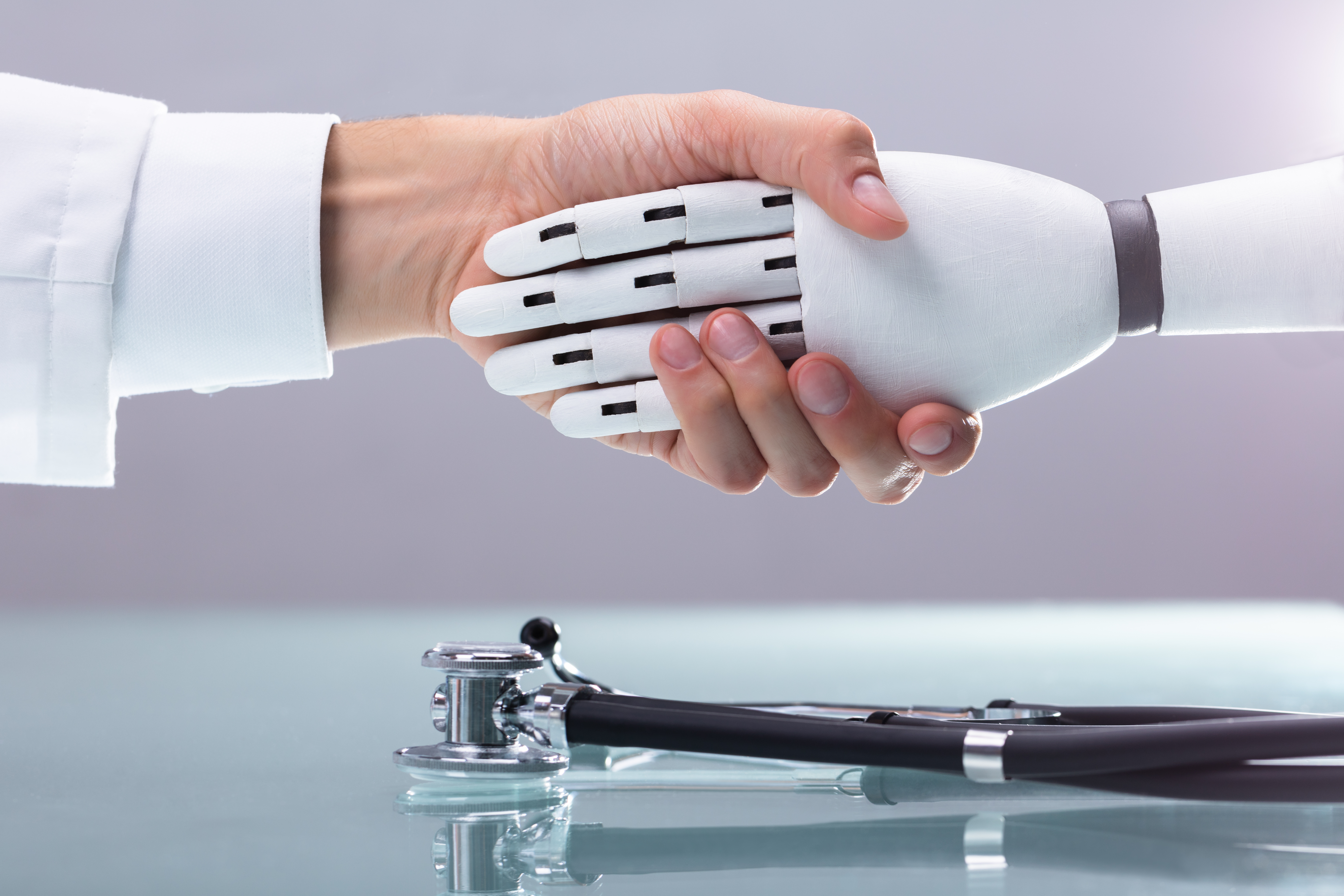 """alt=""""machine learning in healthcare"""""""